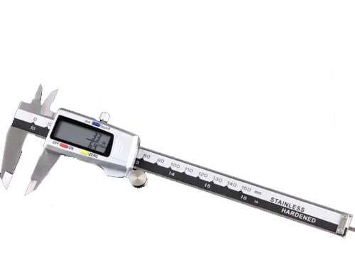 Fraction Digital Caliper Metal Casing 079.jpg